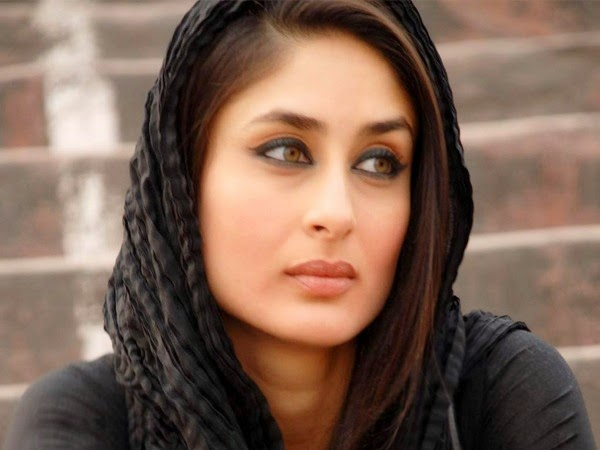 Singham returns actress kareena kapoor nice hd wallpaper