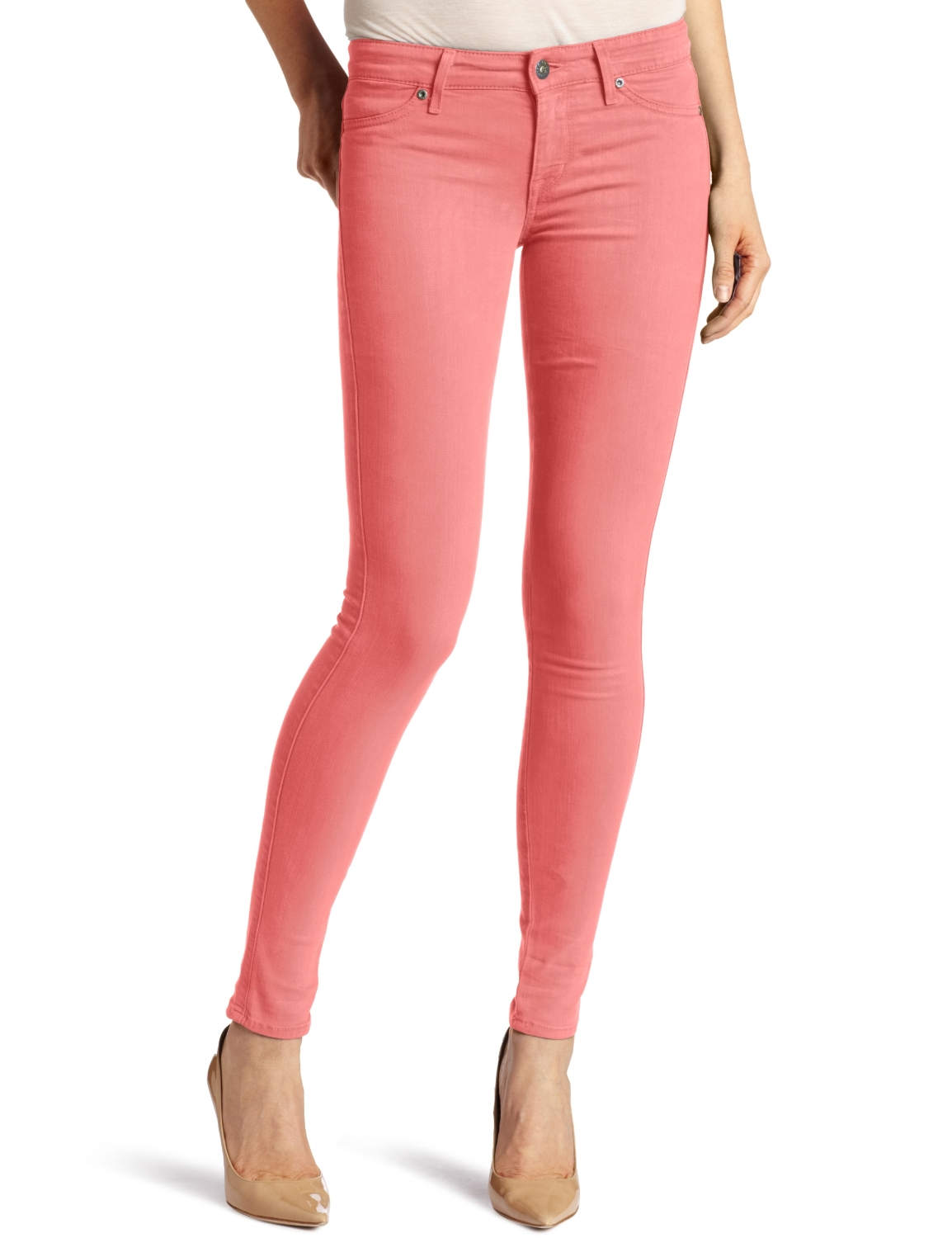 Free shipping and returns on Women's Colorful Jeans & Denim at shopnow-vjpmehag.cf