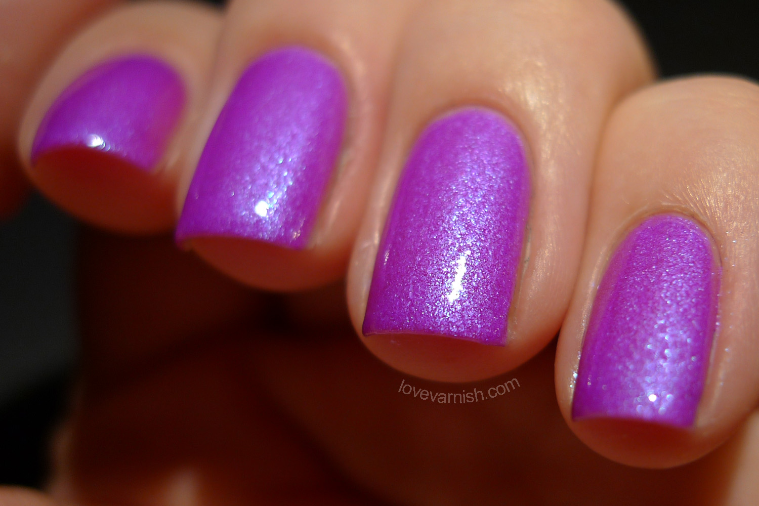 Glam Polish Unforgettable Dream Hypnotic Polish exclusive