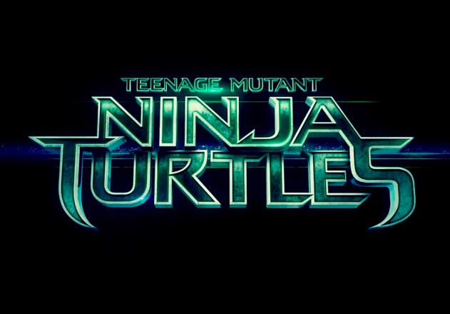 Teenage Mutant Ninja Turtles: First Full Trailer & Posters