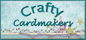 Crafty Cardmaker   Challenge