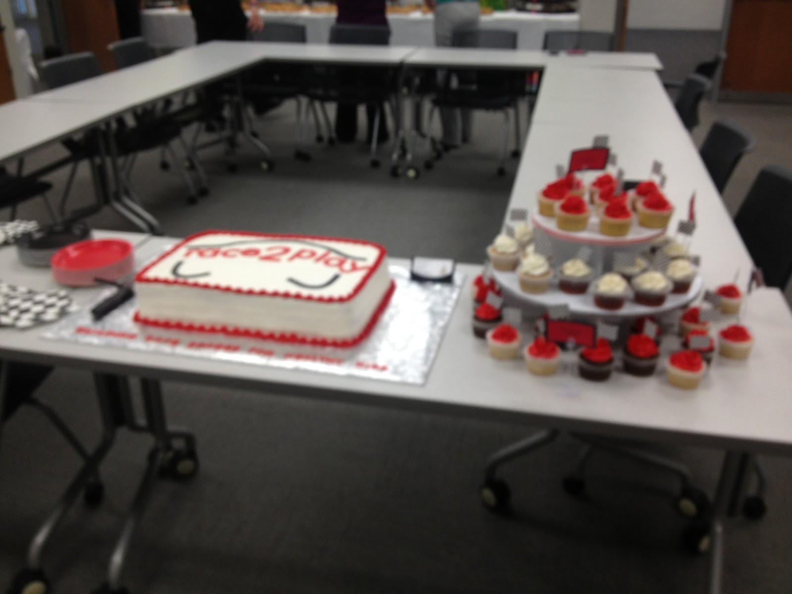 Birthday Cakes In Columbus Indiana