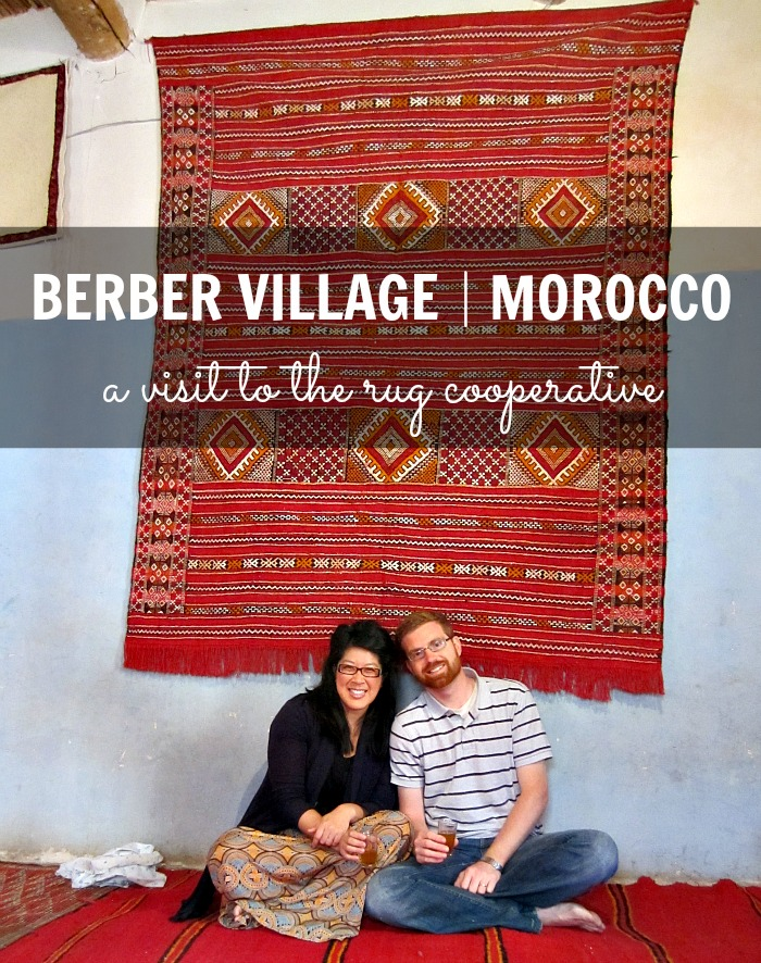 berber rug, moroccan rug