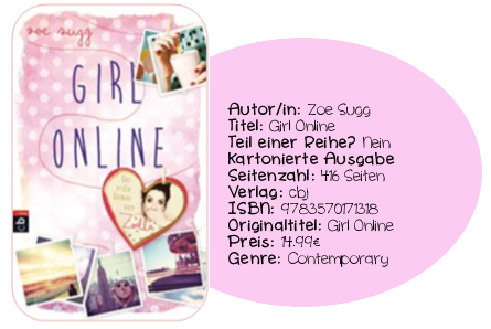 http://www.amazon.de/Girl-Online-Sugg-alias-Zoella/dp/3570171310/ref=sr_1_1?ie=UTF8&qid=1427223909&sr=8-1&keywords=Girl+Online