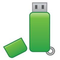 Super Stick Recovery Tool v1.0.2 1