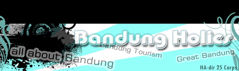 Bandung Holics
