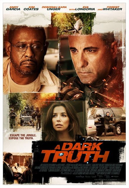 A+Dark+Truth+%282012%29+720p+HDRip+700MB