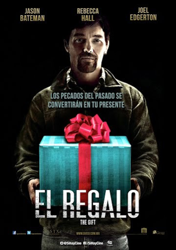 El-regalo-pelicula-The-gift