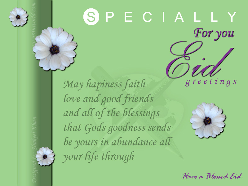 Cool Adha Messages English Eid Al-Fitr Greeting - Eid-ul-Azha-Mubarik-eCards-Eid-al-Adha-Mubarak-Decent-Blessed-Wishes-Greetings-002  Best Photo Reference_894185 .jpg