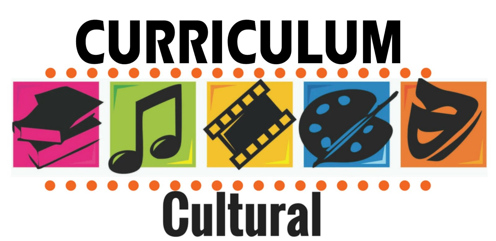 CURRICULUM CULTURAL