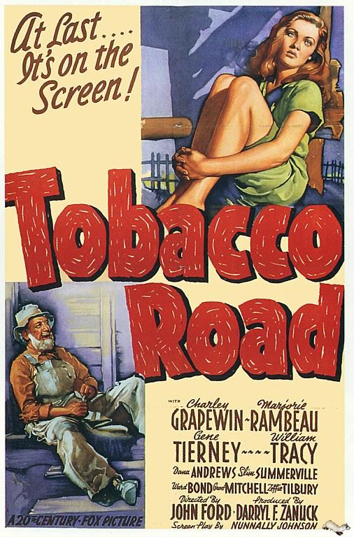 tobacco%2Broad%2B3.jpg
