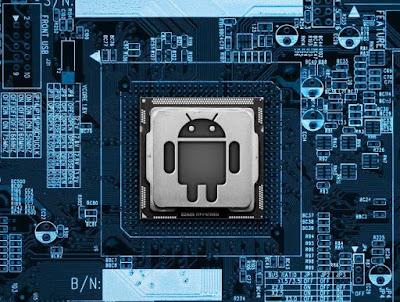 Tips Membeli Hp Android Yang Murah dan Berkualitas