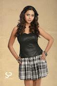 Suza Kumar glamorous Portfolio-thumbnail-5