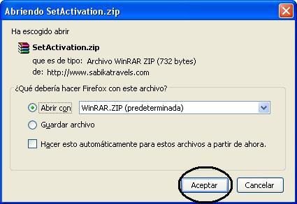 Camfrog pro activation code generator