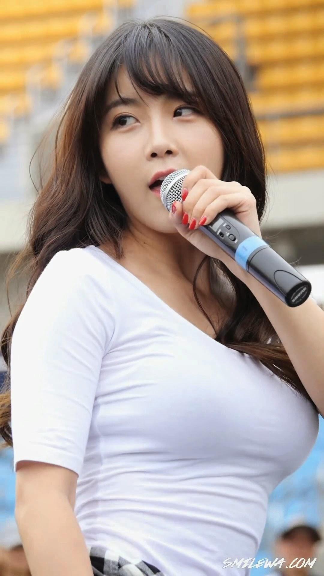 Hyunyoung Rainbow