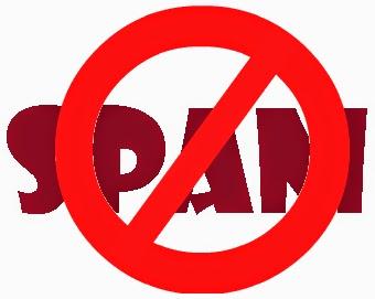 Como convivir con el spam en la actualidad y no morir en el intento