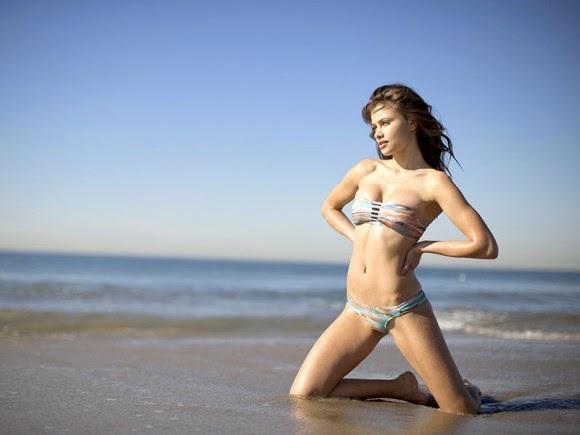 Yara Khmidan, Yara Khmidan bikini, Yara Khmidan underwear pictures, Yara Khmidan Yara Khmidan sexy bikini photos, Yara Khmidan thong, who is Yara Khmidan