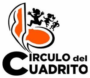 Circulo Del Cuadrito