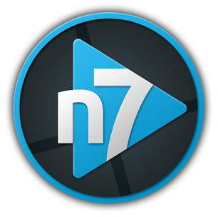 n7player Music Player v2.3.7 Premium