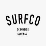 SURFCO DAIRY