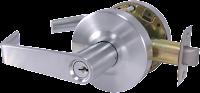 Locksmith Reno grade 1 lockset