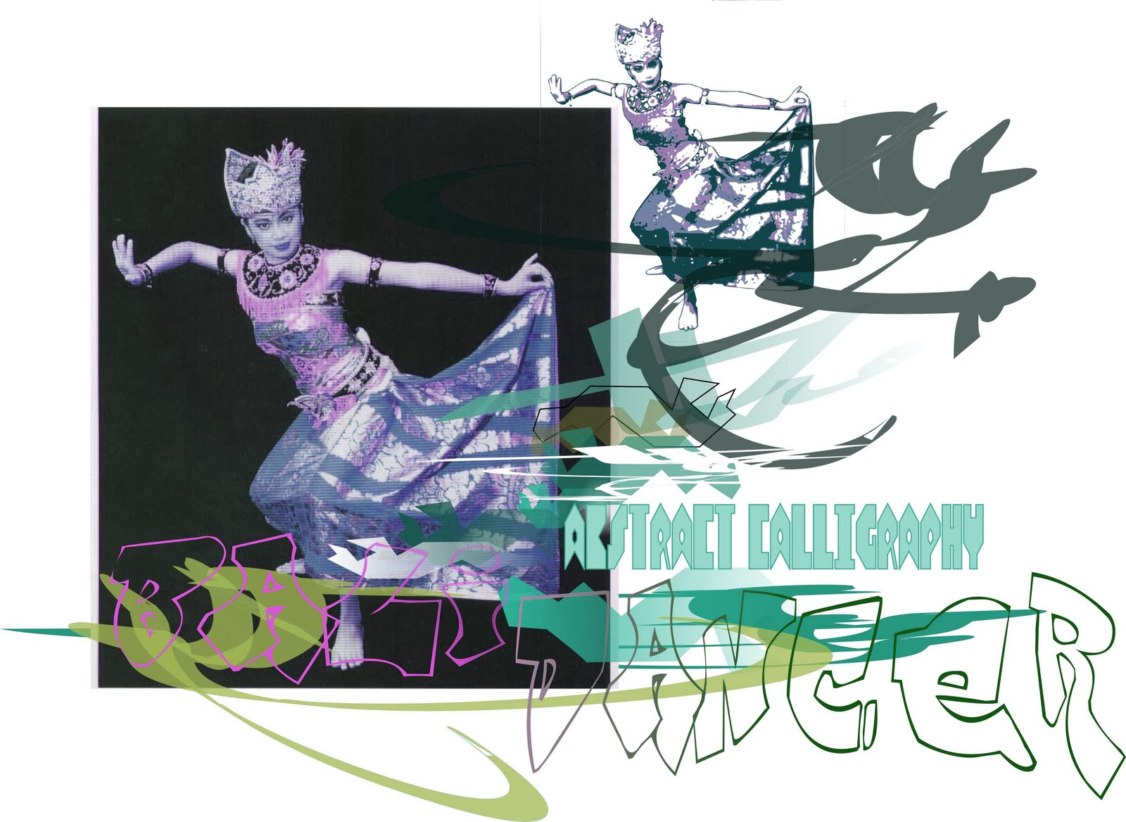 http://2.bp.blogspot.com/-yzDpVe_jZvE/TnLaJDHh12I/AAAAAAAAAv8/eq_2cmHJglM/s1600/ACGbalidancer1cJPG.jpg