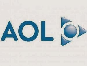 cara membuat email aol