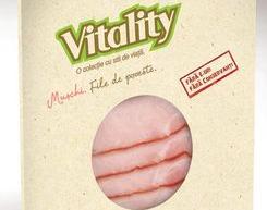 Cristim Vitality - fără E-uri și conservanți