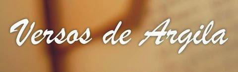 http://versosdeargila.blogspot.com.br/