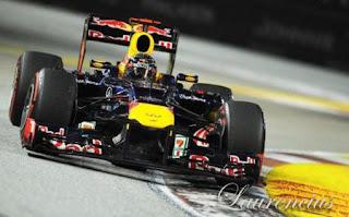 Sebastian-Vettel-F1-GP-Marina-Bay-Singapura
