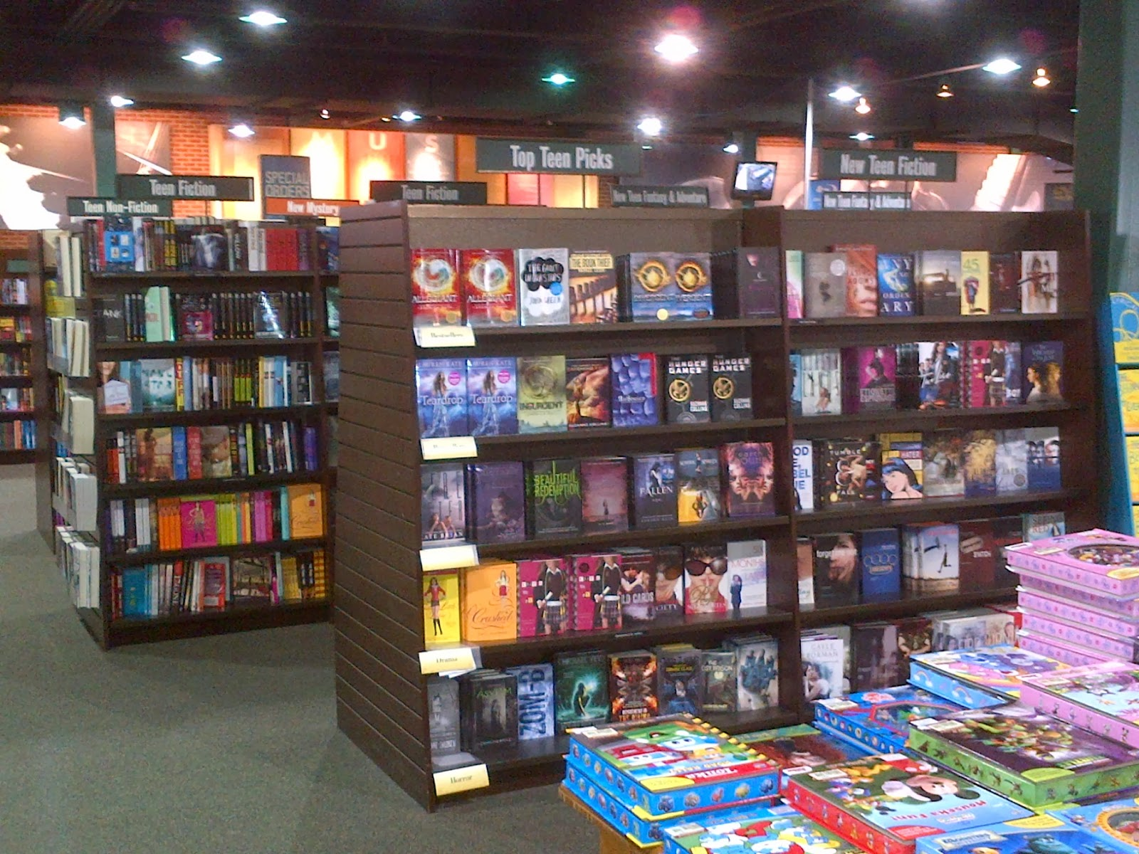 Resume Books At Barnes And Noble barnes and noble career guide