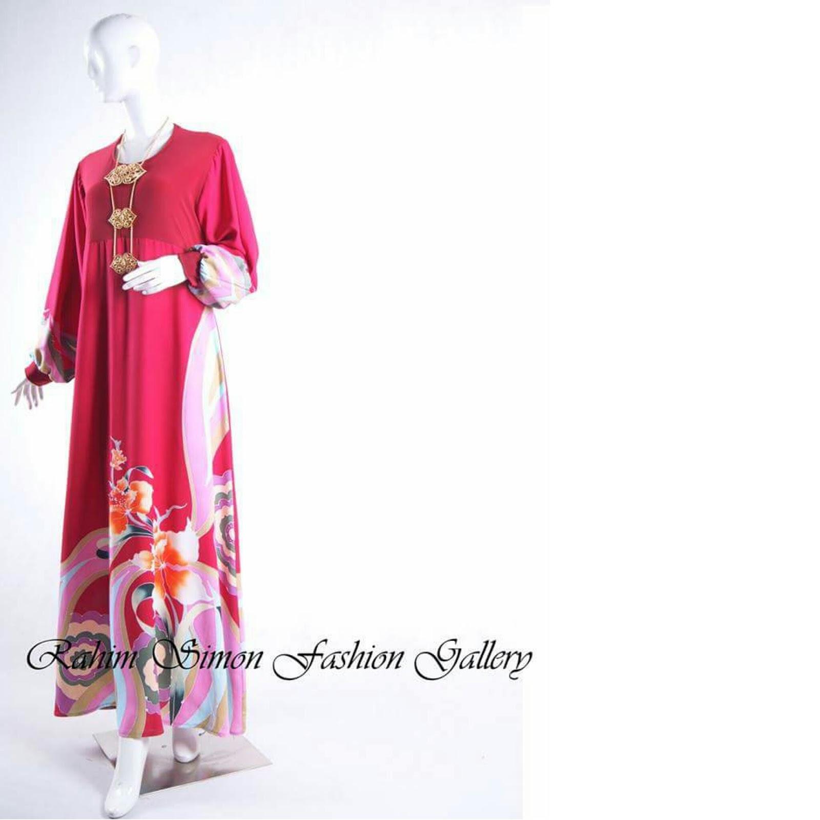 Baju Kanak Kanak Harga Borong Baju Borong Dari Kilang 2014
