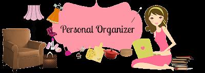 Consultor em Organização de Espaços