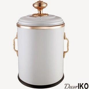 http://decoriko.ru/magazin/product/white_bucket_62