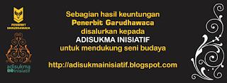 http://adisukmainisiatif.blogspot.com