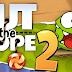 Cut the Rope 2 v1.2.9 Full Apk Mod [Money]