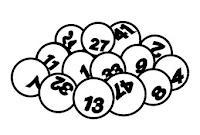 Jugar loterias online