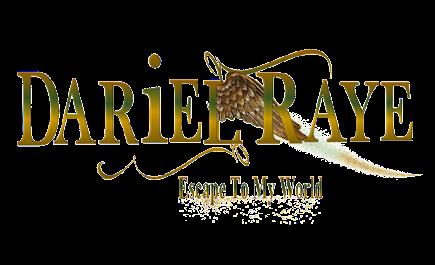 Dariel Raye