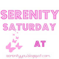Serenity you