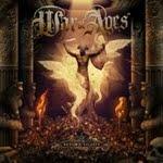 Novo Álbum do War Of Ages - Return to Life (Metal Core) 2012        .