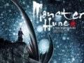 Download Film Monster Hunt (2015) Subtitle Indonesia