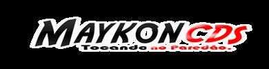 MAYKON CDS - Musicas Para Baixar - Baixar Musicas - Download de Musicas - Baixar Cd - Ouvir