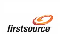 Firstsource Solutions Ltd Freshers Walk-In at  Chennai From 4th to 9th March 2013