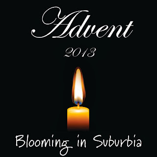 http://bloominginsuburbia.blogspot.com/2013/11/advent-2013-day-1-hope.html