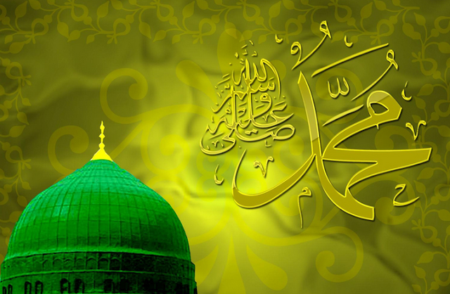 Artikel Islam Agama dan Akal Pikiran Manusia