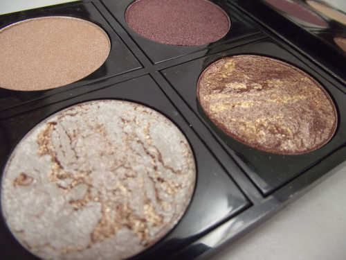 fashionista-baked-eyeshadows
