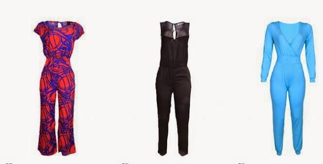 http://marketing.net.jumia.com.ng/ts/i3556158/tsc?amc=aff.jumia.25625.29885.8394.25625&rmd=3&trg=http%3A//www.jumia.com.ng/womens-playsuits-jumpsuits/%3Futm_source%3D25625%26utm_medium%3Daff%26utm_campaign%3D8394
