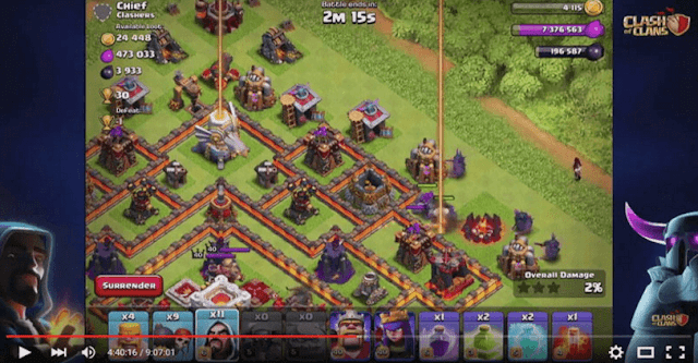 coc defense strategy level 7, coc defense town hall 5, coc defense th 5, coc defense troops, coc defense strategy, coc defense strategy level 6, coc defense upgrade order, coc defense base th8