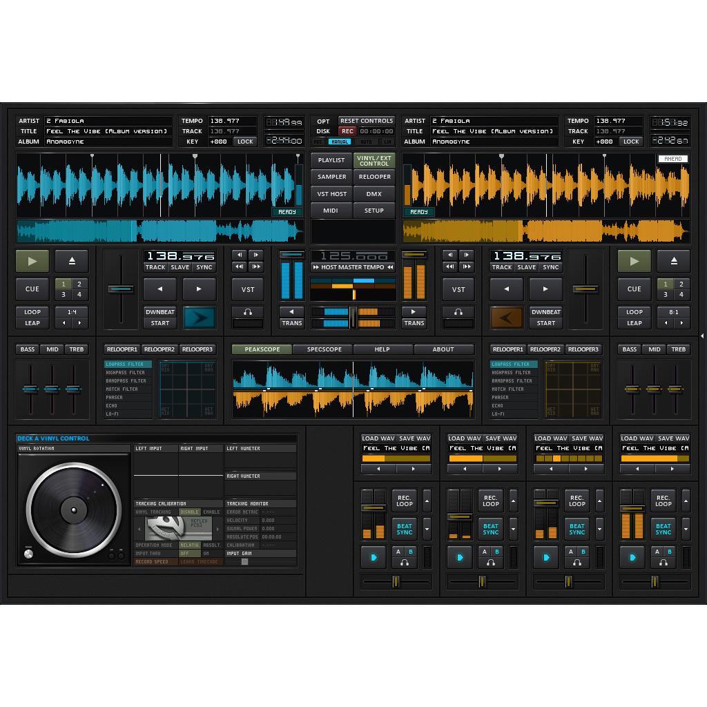 IZotope Audio Mixing Tools