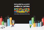 Desarrollando América Latina 2012